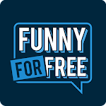 FunnyForFree Videos 'n Movies Icon