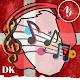 FM Radio App Nordjyske DK Music Free ExLOnline Download on Windows