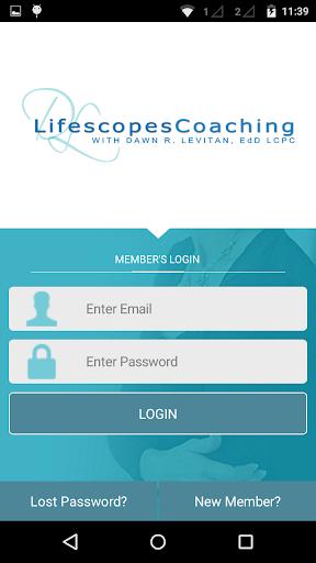 H.E.L.P.- Life Coaching Cards™