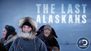 The Last Alaskans thumbnail