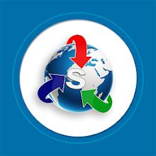 Supersonicz Money Transfer Download on Windows