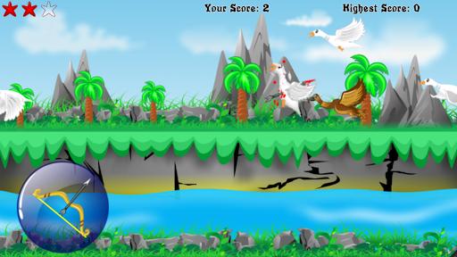 遊戲必備免費app推薦|Duck Hunting線上免付費app下載|3C達人阿輝的APP