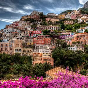 Amalfi_HDR.jpg