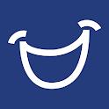 Smile & Win - Competition icon