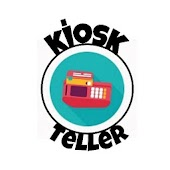Kiosk Teller System
