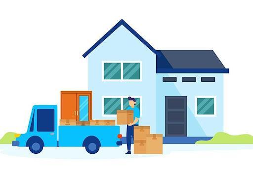 Công ty chuyên nhận dịch vụ chuyển nhà quận 3.
