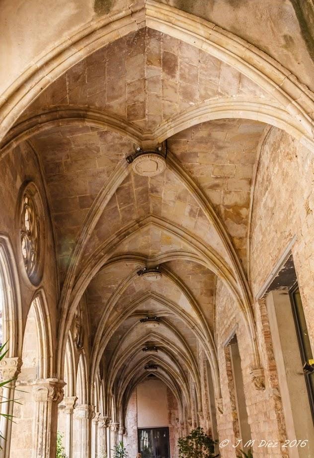 Foto Bar del Convent 2