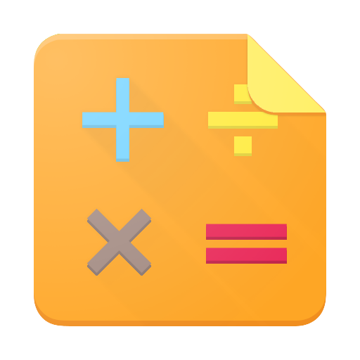 電卓 工具 App LOGO-APP開箱王