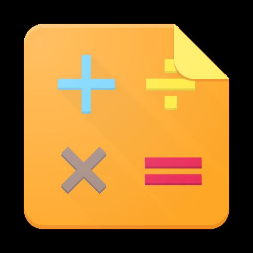 Calculator 工具 App LOGO-APP開箱王