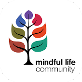 Mindful Life Community