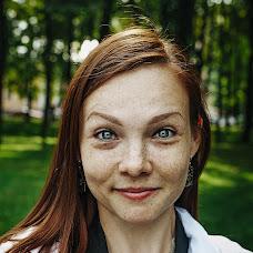 婚禮攝影師Sergey Kurzanov(kurzanov)。10.11.2015的照片
