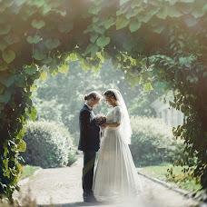Wedding photographer Andrey Kopanev (kopanev). Photo of 12.07.2018