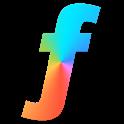 Cool Fonts - Font Generator & Font Changer icon