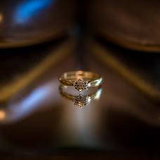 Wedding photographer Krzysztof Kowalczyk (kowalczykphotog). Photo of 06.07.2017