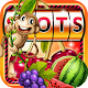 Download Fruits and Crowns : Slot Machine 2019 For PC Windows and Mac