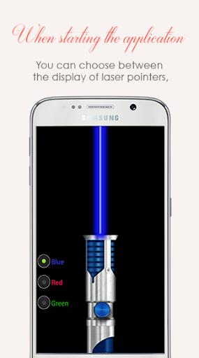 玩免費娛樂APP|下載激光筆手電 app不用錢|硬是要APP