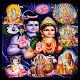 Hindu God wallpaper Download on Windows