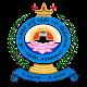 Tamil Central College - Bandarawela