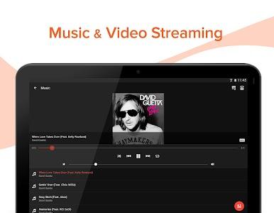 AllConnect - Play & Stream v6.15