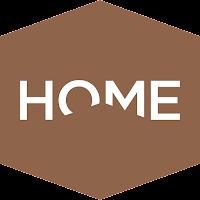 Home Leeds logo