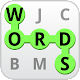 Words (game)