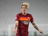 🎥 L'AS Roma et Nicolò Zaniolo réservent une belle surprise à des jeunes supporters