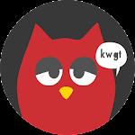 huk kwgt Icon