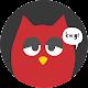 huk kwgt (app)
