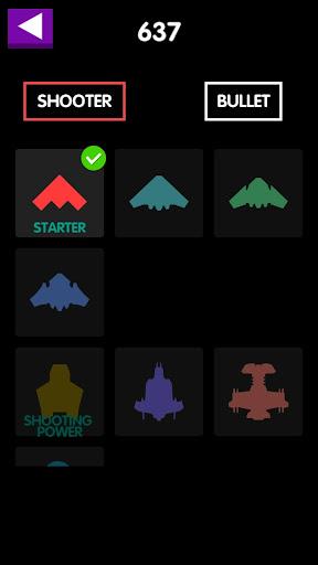 Fire Force - Fire Up 1.0.3 Screenshots 3