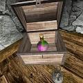 Escape Dragon Castle APK