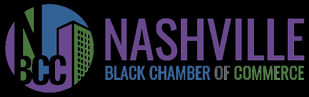 Nashville Black Chamber of Commerce