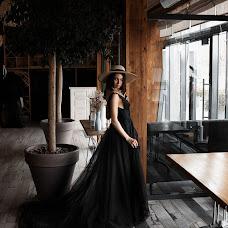 Wedding photographer Viktor Krutickiy (krutitsky). Photo of 09.02.2018