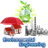 Environmental Engineering - 3