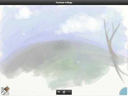 Tải Game ArtRage Oil Painter Free