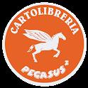 Pegasus2 icon