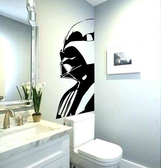 El vinilo de Darth Vader