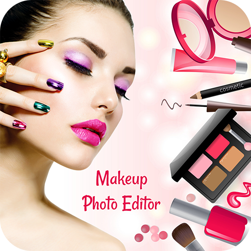 Makeup Photo Editor Camera App Free For Android Pc Windows