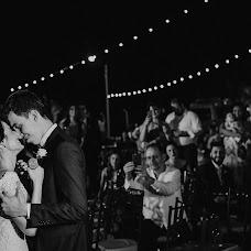Wedding photographer Caio Henrique (chfoto2017). Photo of 19.06.2018
