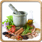Home Remedies And Natural Cure icon