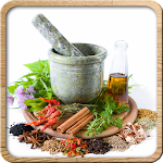 Home Remedies And Natural Cure 1.0