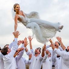 Свадебный фотограф Alex Bernardo (alexbernardo). Фотография от 07.02.2019