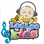 LooLoo Kids Videos