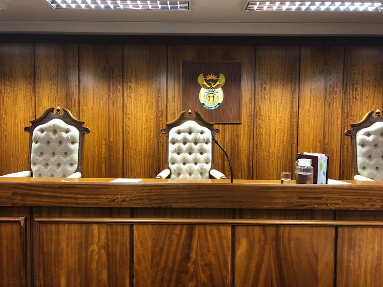 A 35-year-old Gelvandale man was sentenced to 25 years after pleading guilty to murder in the Port Elizabeth high court on Tuesday.