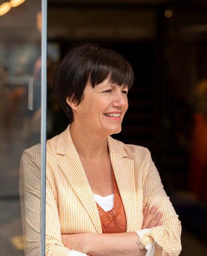 Anette Wartner