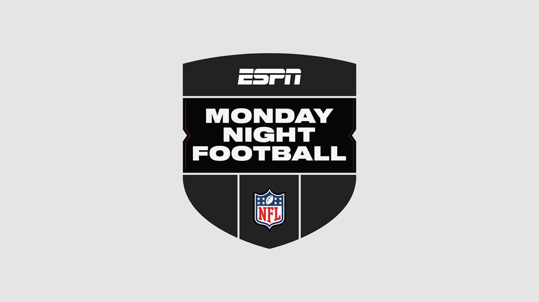 Watch Monday Night Football live