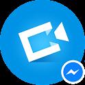 Emoji Gif Maker For Messenger icon