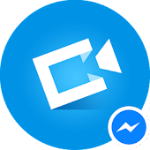 Kika Emoji Gif For Messenger