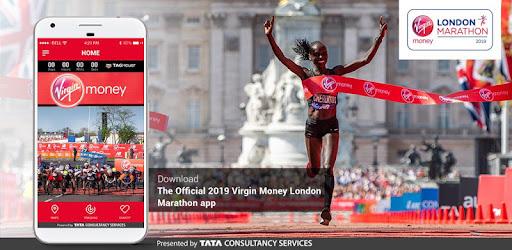 London Marathon 2019 - Apps on Google Play