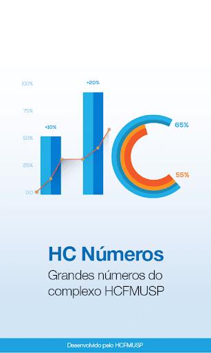 HC Números