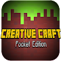 Creative Craft 2 APK icon